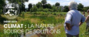 concours capitale française de la biodiversité