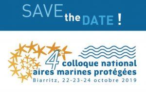 colloque national des aires marines protégées