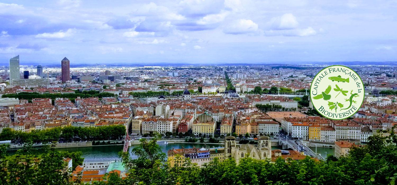 capitale française pour la biodiversité