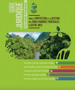 Guide juridique Polynésie française