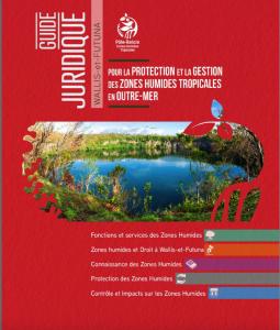Guide juridique Wallis-et-Futuna