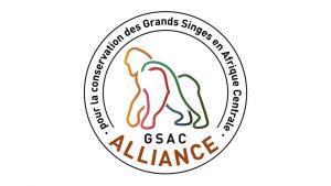 Logo gsac