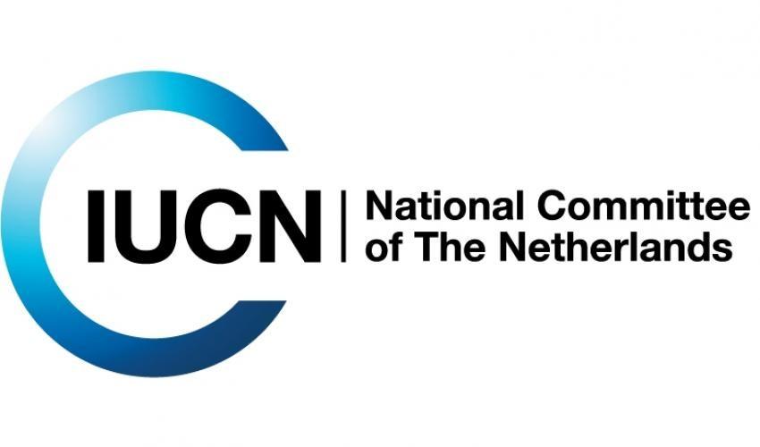 UICN NL