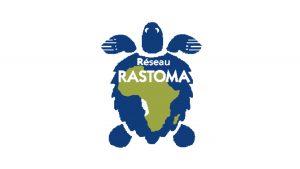Rastoma Logo