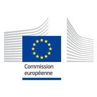 ac-europa-web