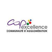 cap-excellence-web