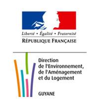 deal-guyane-logo-web
