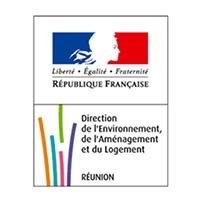 deal-la-reunion-logo