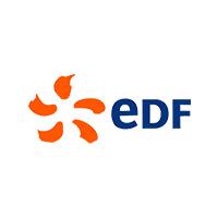 edf-web