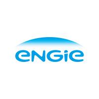 engie-web