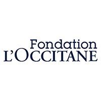 fondation-loccitane-web