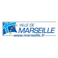 marseille-web