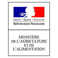 ministre-agri-web