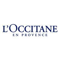 occitane-web