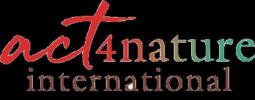 Act4nature international