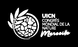 Congrès UICN