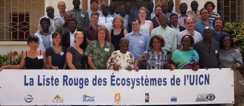 atelier-senegal-liste-rouge-ecosysteme-2012-credit-aurelien-carre