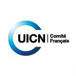 Comité français de l'UICN